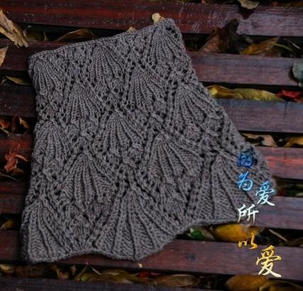 Шарф -хомут  вязаный красивым ажурным узором спицами/4683827_20120521_105320 (427x409, 68Kb)
