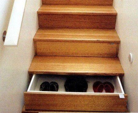 лестница шкаф (450x369, 51Kb)