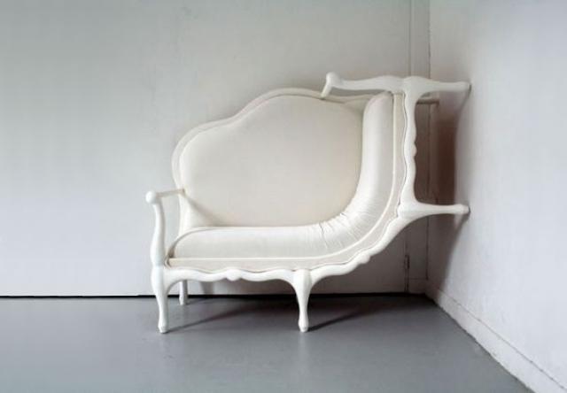 кртв мебель (640x444, 93Kb)