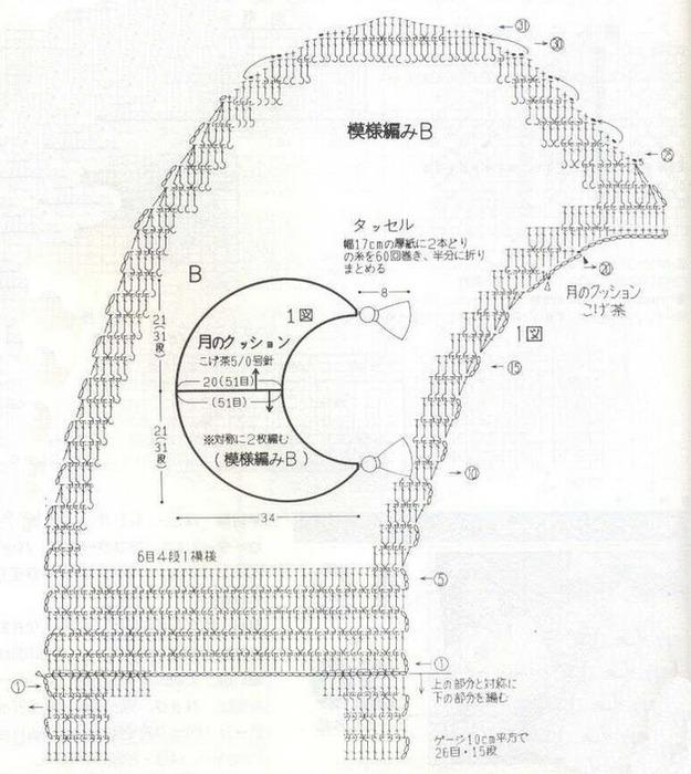 pagalv3 (625x700, 118Kb)