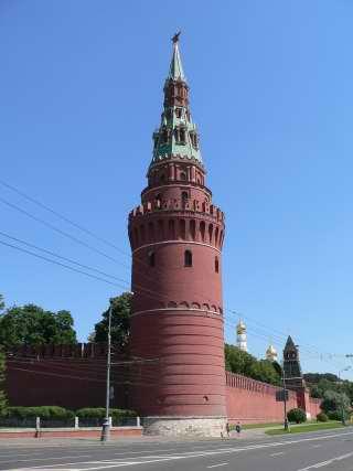 4842959_vodovzvodnaya_sviblova (320x427, 11Kb)