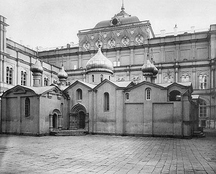 4842959_spas_na_bory_v_kremle (436x350, 56Kb)