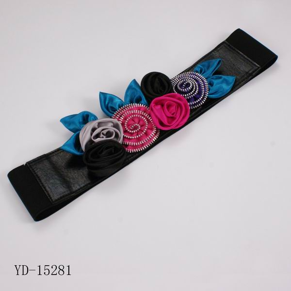 Fashion-Belt-Zipper-Flower-Belt-Elegant-Belt-YD-15281- (600x600, 29Kb)