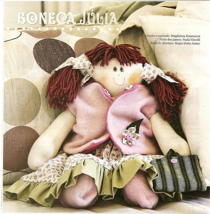 bonecas23a (686x700, 431Kb)