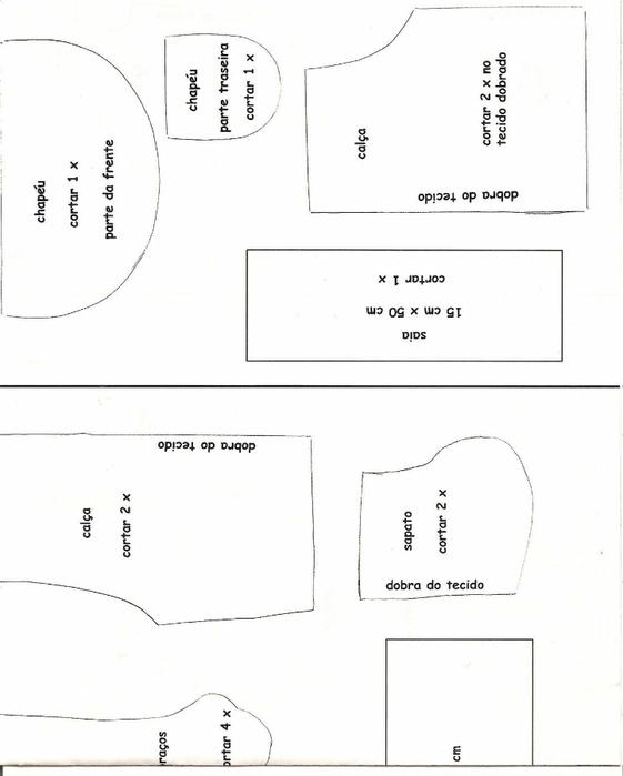 bonecas41 (561x700, 95Kb)