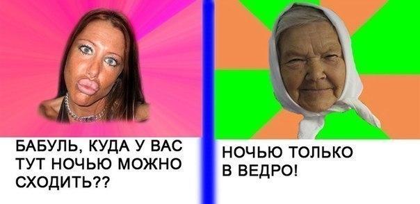 1337628380_Nedelya_zhenmironosic__tradicionnuyy_ZHENSKIY_PRAZDNIKmihail_radkevich___RabmUxWkYWs (604x294, 33Kb)