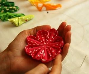 como-fazer-flores-kazanshi-japonesas24 (300x250, 53Kb)