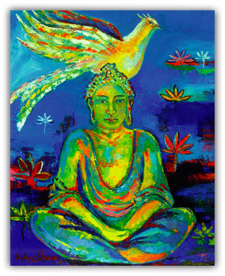 buddha-painting-golden-spirit-440x540 (440x540, 98Kb)