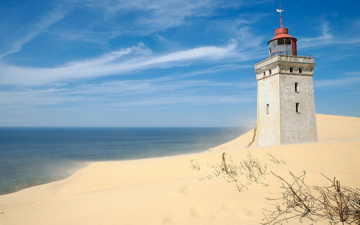 rubjerg-knude-lighthouse-3 (700x439, 88Kb)