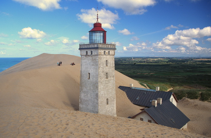 rubjerg-knude-lighthouse-5 (700x459, 115Kb)