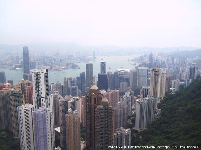 Hong Kong 2012 0217 (689x517, 170Kb)