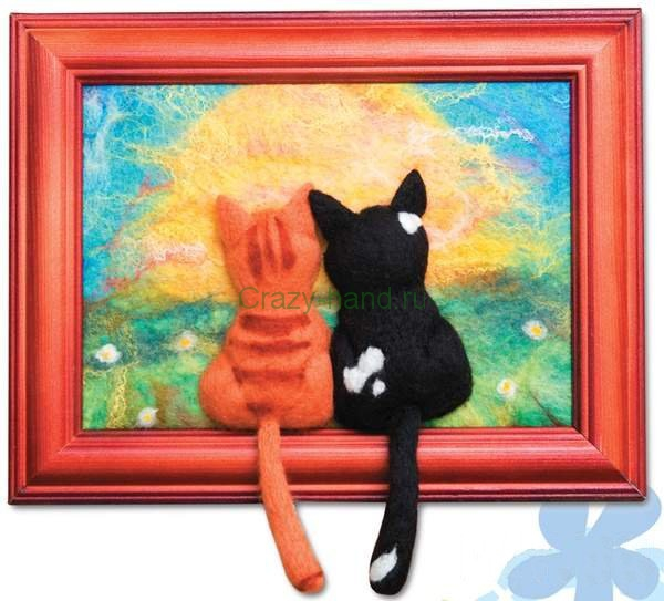 love-cat1_thumb (600x543, 142Kb)