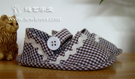 3970145_baby_shoes2 (450x264, 32Kb)