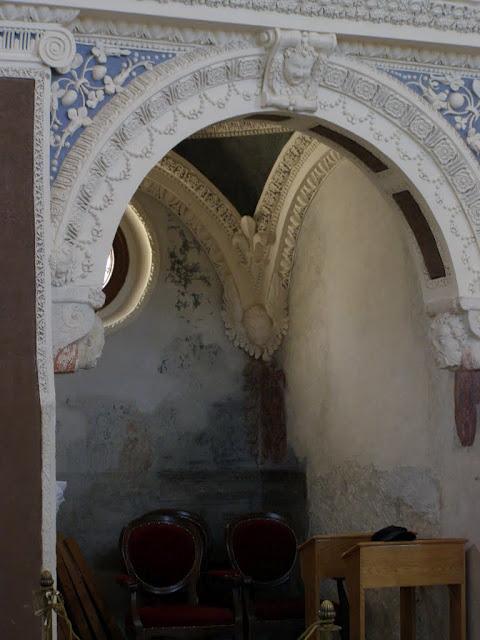 Замок Красицких - гармония красоты и покоя 62195