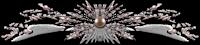 perlerose1 (200x45, 18Kb)