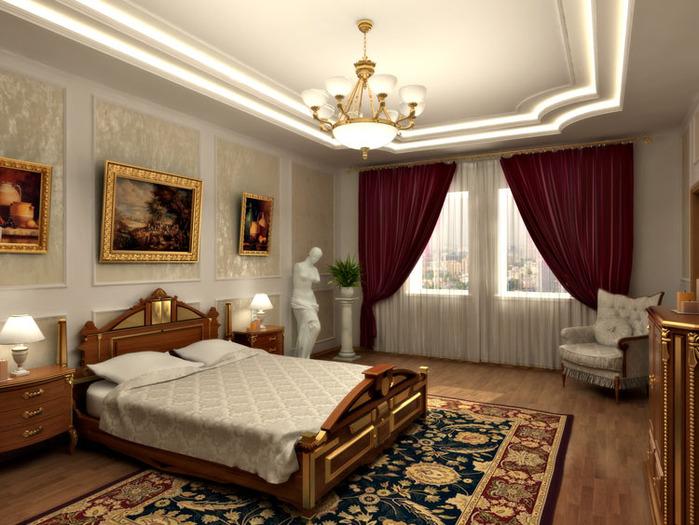 4-dizain-spalni (700x525, 131Kb)