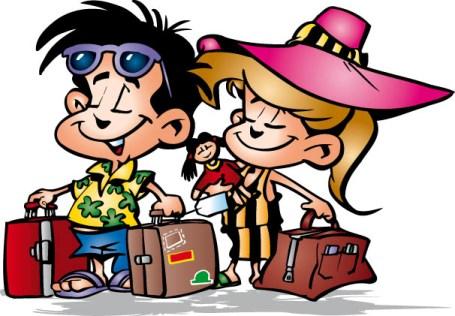 turistas (455x316, 52Kb)