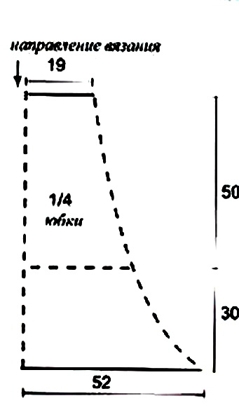 4 (341x585, 24Kb)