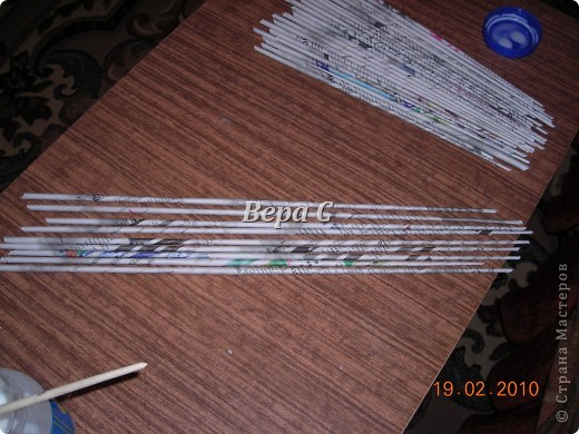мк2 (520x390, 70Kb)