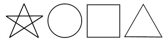 Безимени-1 (569x143, 11Kb)