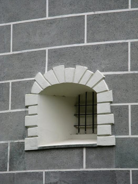 Замок Красицких - гармония красоты и покоя 79728