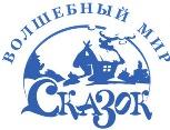 логотип сказки (153x117, 10Kb)