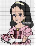 Превью princesse sarah 2 (536x680, 11Kb)