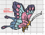 Превью papillon (555x435, 8Kb)