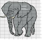 Превью elephant 2 (700x654, 399Kb)
