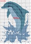 Превью dauphin. (497x700, 409Kb)