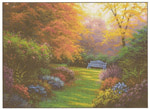 Превью autumn garden (700x513, 180Kb)