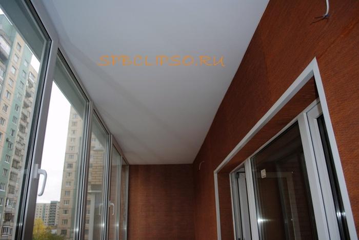 натяжной потолок клипсо на балконе (700x468, 91Kb)