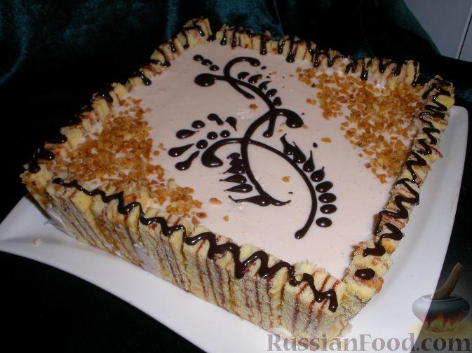 торт (673x504, 56Kb)