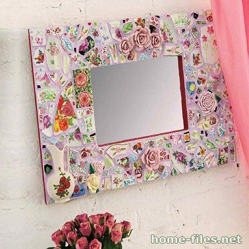 1297023618_mosaic_mirror_01  (500x500, 73Kb)