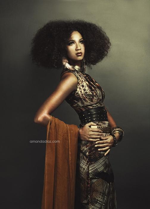 Романтичные fashion photo от Amanda Diaz 5 (504x700, 252Kb)