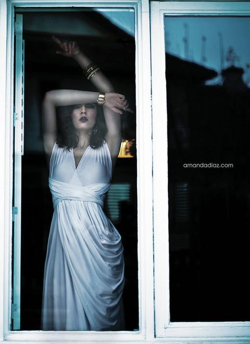 Романтичные fashion photo от Amanda Diaz 10 (509x700, 289Kb)