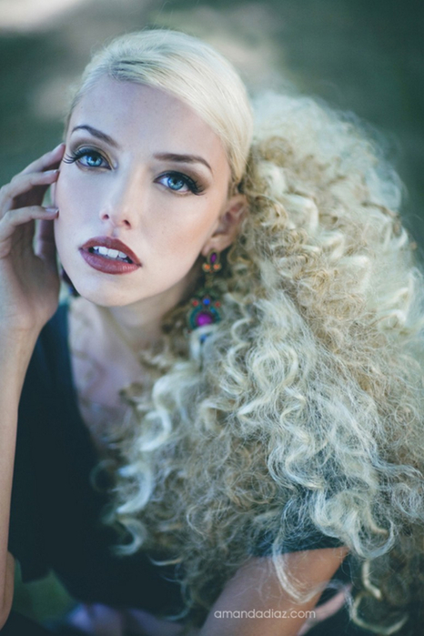 Романтичные fashion photo от Amanda Diaz 24 (466x700, 312Kb)