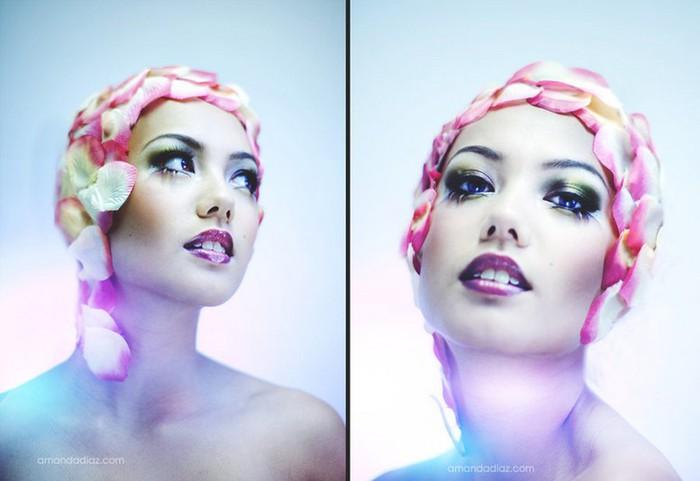 Романтичные fashion photo от Amanda Diaz 26 (700x481, 53Kb)