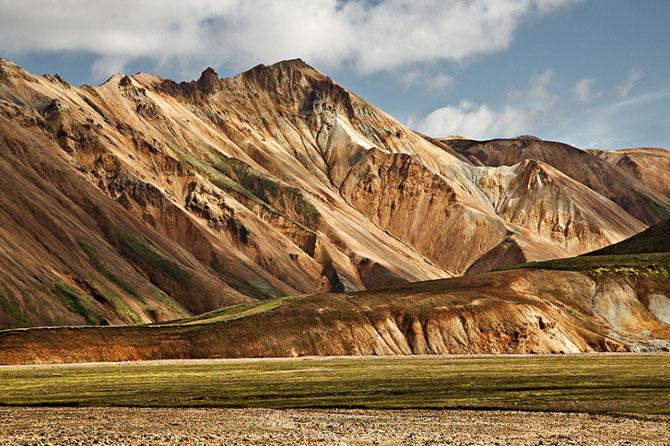 горы исландии фото 8 (670x446, 115Kb)