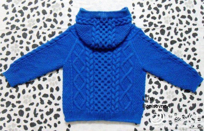 детская курточка спинка (700x448, 94Kb)