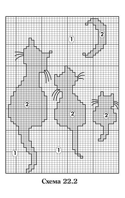 коты (405x640, 75Kb)