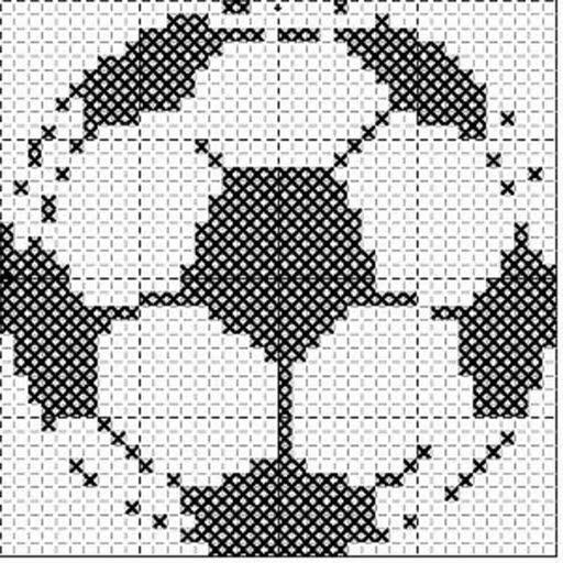 мяч (512x512, 76Kb)