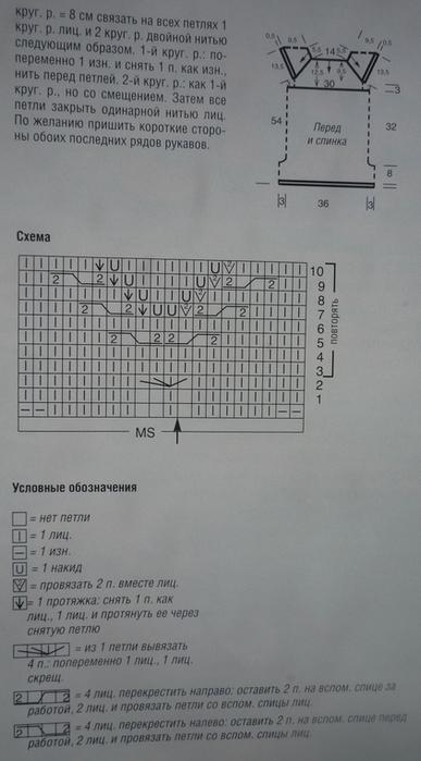 низ для сарафана (387x699, 178Kb)