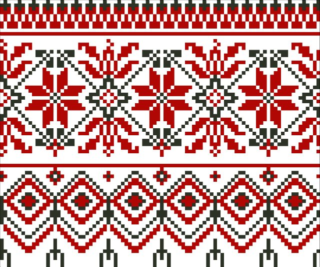 мой вариант Алефа это квадрат на украинской вышиванке.  56=Украина 56=квадрат 56=загадка пара цифр 56...