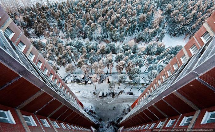 19. Novosibirsk, Russia (700x428, 194Kb)