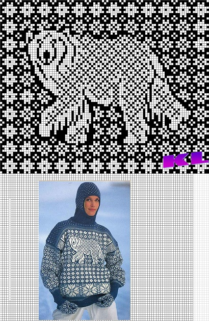 0_5ad5f_1848b775_XL (410x630, 189Kb)