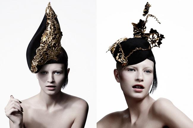 модные женские шляпки фото/4552399_8 (650x433, 40Kb)