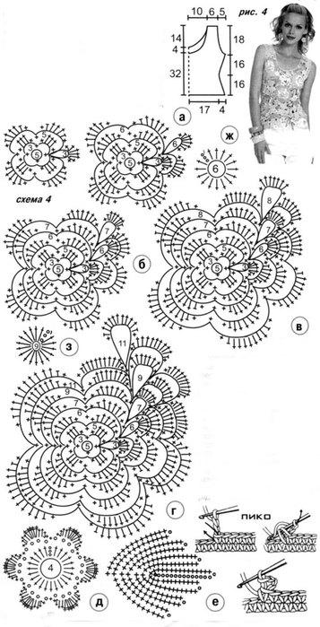 m_054-1 (357x700, 85Kb)