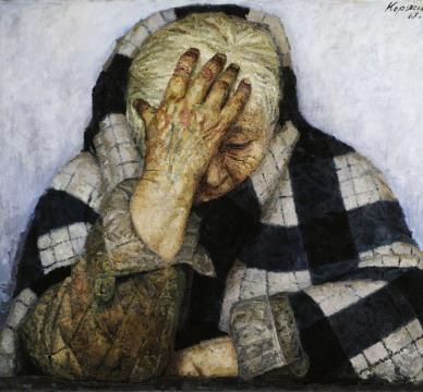 Мать 1967 (388x360, 51Kb)