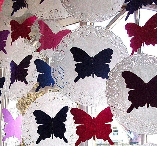 86610898_large_butterflies2 (642x597, 98Kb)